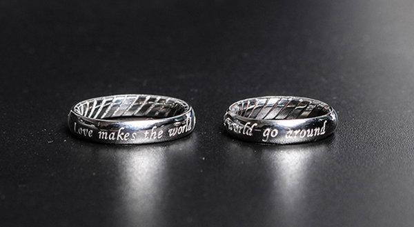 潮流钛钢戒指1.jpg