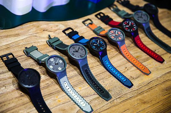 Swatch(斯沃琪)全新BIG BOLD系列腕表1.jpg
