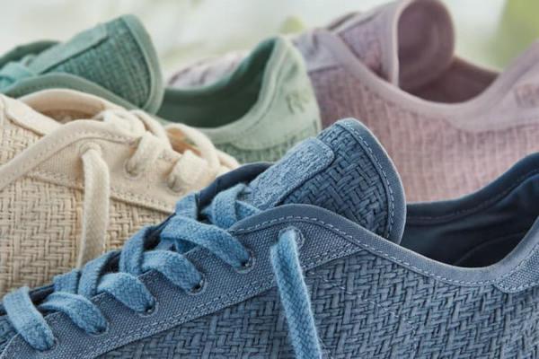 """锐步(Reebok)全新""""Cotton + Corn""""系列运动鞋.jpg"""