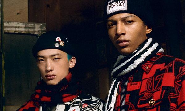 Versace 男装.jpg