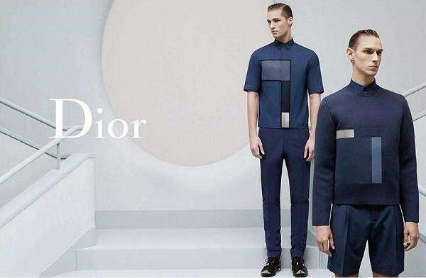 Dior男装.jpg