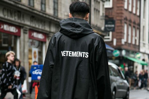 欧美潮牌Vetements.jpg