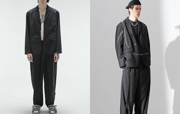 黑色外套配西裤.jpg