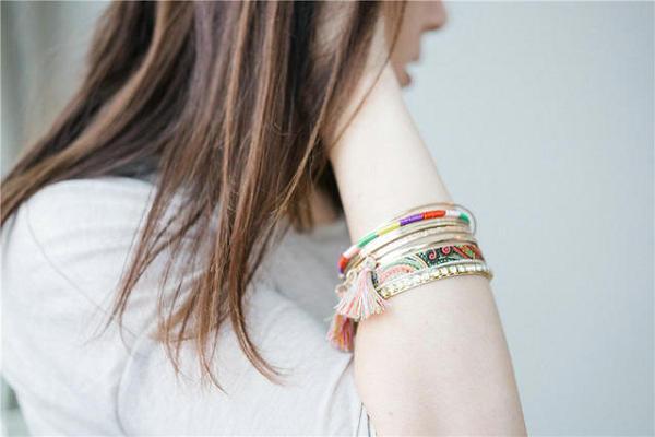 送手链给女孩代表什么意思-2.jpg