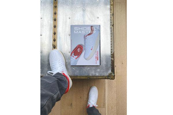 KITH x Nike 全新联名 AF1 鞋款.jpg
