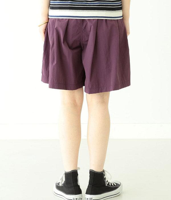 14.运动宽裤-2.jpg
