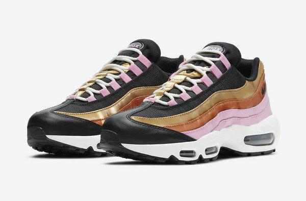 粉金 Air Max 95 鞋款0.jpeg