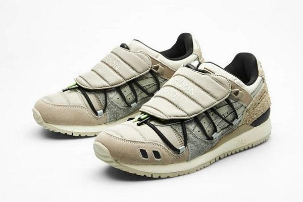 亚瑟士 x Limited Edt x SBTG 全新联名鞋款1.jpg
