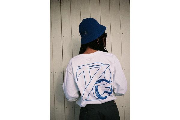 KANGOL x Zepanese Club 全新联名帽款系列-2.jpg