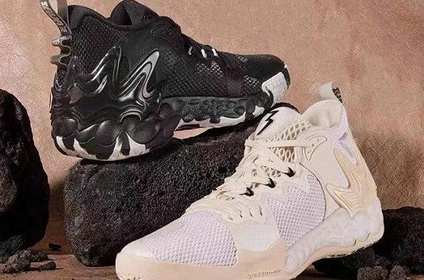 361° 全新 LAVA 篮球鞋系列-1.jpg