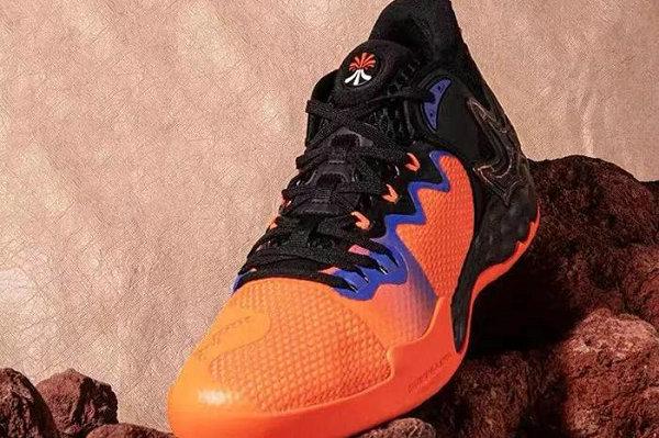 361° 全新 LAVA 篮球鞋系列-2.jpg