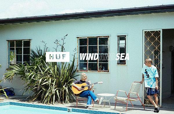Wind And Sea x HUF 全新联名系列.jpg