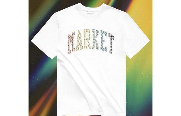 Market 全新水钻 T-Shirt 系列-1.jpg