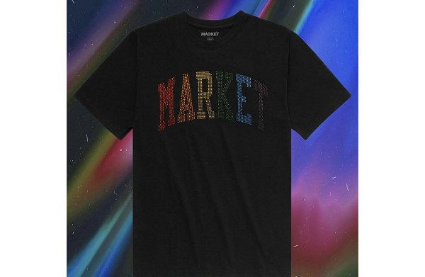 Market 全新水钻 T-Shirt 系列-2.jpg