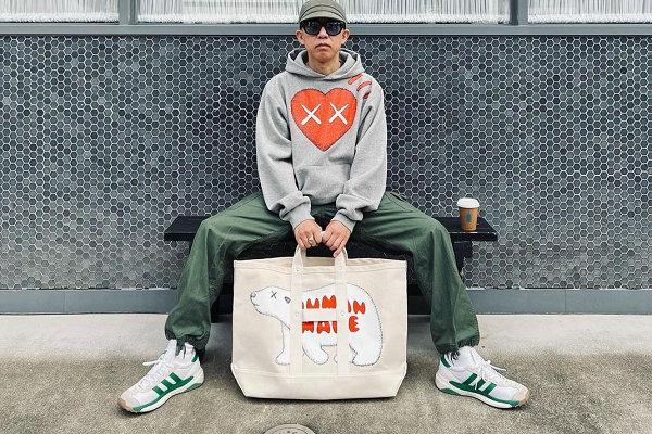 KAWS x Human Made 全新秋季联名.jpg